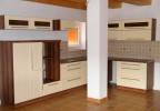 kuchyna_001